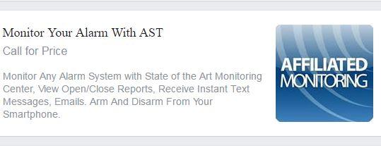 ast_ad3