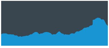 lyric-dealer-logo